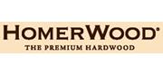 Homer Wood