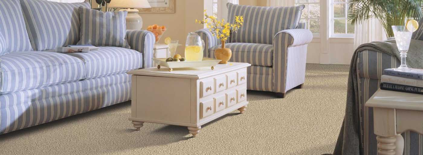 carpet flooring, carpet flooring nj, carpet floor tiles, carpet floor tiles nj
