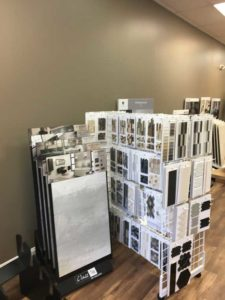 vinyl flooring, vinyl flooring nj, tile flooring, tile flooring nj, tile for sale
