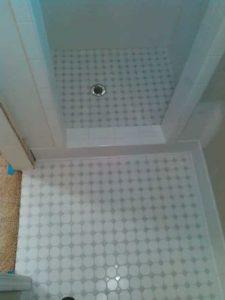 tile flooring, tile flooring nj, tile for sale