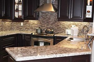 tile flooring, tile flooring nj, tile for sale