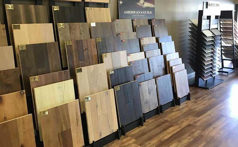 Vinyl Flooring Tile Carpet Floor Tiles
